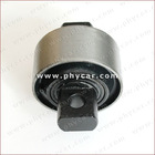 High Grade Torque Rod Bushing for Nissan