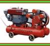 cummins air compressor W-2/5