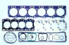 Repair Gasket Kit