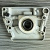268 oil pump assy