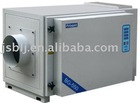 BG-550 electrostatic Air Purifier for CNC Oil Mist