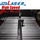 CO2 laser machine for furniture,laser engraving machine