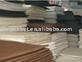 EVA Foam sheet /industrial foam /closed cell eva foam