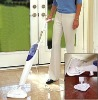 Steam mop,carpet steam cleaners, steam cleaner mop, floor steam cleaner, steam floor mop, steam cleaning mop, ecological cleaner