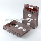 Eco Friendly Gift Packing Paper Bag