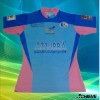 Sublimation Girls' Rugby Jerseys Wear