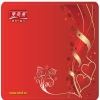 custome large mouse pad for promotion