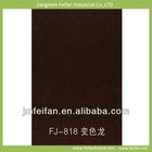 attractive appearance fireproof decorative board