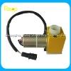 Excavator Solenoid Valve E320B 139-3990 5I-8368