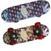 skateboard XK-L1705-D2'