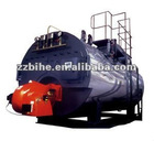 The good price Steam Fire Boiler