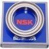 NSK deep groove ball bearing(61800)