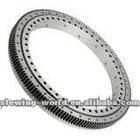 Kato Crane KR25H-V3 Slewing Ring
