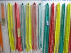 nylon webbing sling
