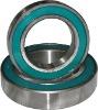 618/1 Deep groove ball bearing made in China