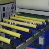 Rod Roller Conveyor