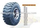 AORUN brand otr tyre (29.5-25)