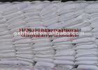 Calcium oxide for india market