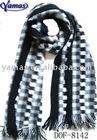 Fashion men's scarf