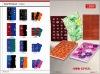 custom note pad printing/print notebook/notebook printing/printing service