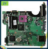 100% tested mainboard for DV5 Intel Integrated laptop motherboard