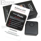 Free Video Calls & Self Shots on For iPhone 3G 3GS With ISeeU,IP-182