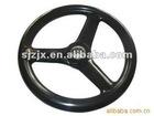 JX-3521 valve handwheel