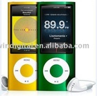 MP4 player 5rd Generation