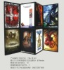 2011 HOT SALES folding screen banner stand