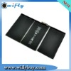 For ipad2 battery