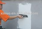 Interior Wall Powder Putty