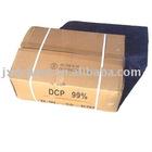 Dicumyl Peroxide