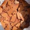 red big 60% flakes Sodium Sulphide