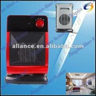 good quality low price electric fan heater 220v