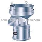 S-450-Filter vibrosieve separator for coating industry separator