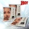 Whitening Cream for black skin