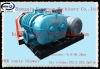 FRR400 industrial blower