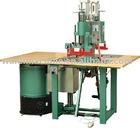 PVC Welding machine(high frequency machine)