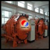 Quenching Vacuum Furnace