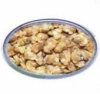 Frozen Boiled Clam Meat(Seafood,without shell)