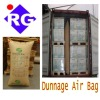 2012 New Style Transport Packing Dunnage Bag for container