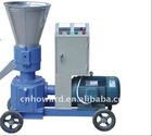 high quality poultry cuber machine NCH-3