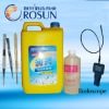 surgical instruments antirust lubricant