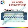 Solvent inkjet printer UD-3208G