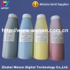 Universal Toner Powder for HP 1010/1012/1015/1018/1020