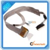 15.4 LCD Video Cable 493020-001 For HP Pavilion DV5-1000