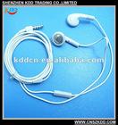 OEM acceted Earphone Headset