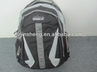 promotion travel bag backpack bag