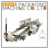 double-Arc Bag Making Machine price