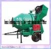 Hot selling JZC 250 concrete mixing machine 0086 15333820631